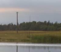 Pašvaldība: plūdu draudiem jābūt novērstiem