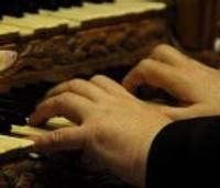 XI Starptautiskais ērģeļmūzikas festivāls ir atklāts