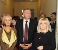 Tiesvedības novilcināšana – problēma gan Latvijā, gan Lietuvā
