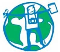 Sāksies nodarbības Jaunajiem vides reportieriem