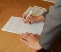 Liepājā par pilsonības likuma grozījumu ierosinājumu parakstījuši 324 vēlētāji