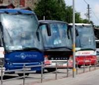 """""""Liepājas autobusu parks"""" uzsāk attīstības plāna realizāciju"""