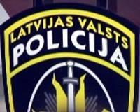 Noziedzība aug, policistu trūkst