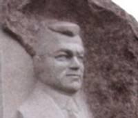 Turkmenistānā uzstādīt paredzēto pieminekli Kārlim Ulmanim dāvinās Liepājai