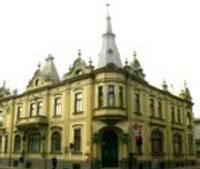 Zemesgrāmatu nodaļu plāno pārcelt uz Kurzemes Apgabaltiesas ēku
