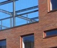Pasaules arhitektūras dienu laikā notiks vairāk nekā desmit pasākumu