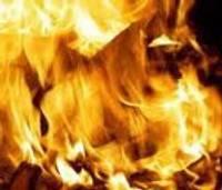 Papildināts – Grobiņas novadā konditorejas cehā izcēlies paugstinātas bīstamības ugunsgrēks