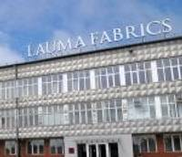 """""""Lauma Fabrics"""" iegūst 2. vietu konkursā """"Eksporta un inovācijas balva 2012"""""""