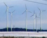 Vēja parku projekts virzās tālāk