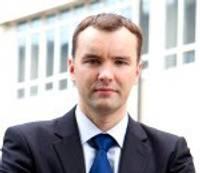 """Edijs Egliņš saņems LBAS balvu """"Sadarbības partneris 2012"""""""