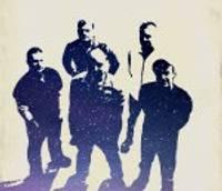 """Grupa """"Tumsa"""" atgriežas Norvēģijā"""
