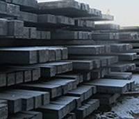 """""""Liepājas osta LM"""" šogad cer pietuvoties trīs miljonu tonnu kravu apgrozījumam"""