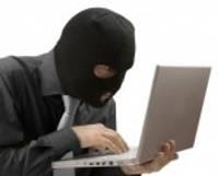 Laikraksts: Sargā rupekļus un ķengātājus internetā