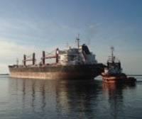 """""""Liepājas osta LM"""" pērn pārkrauj 36% no ostas kravu apgrozījuma"""