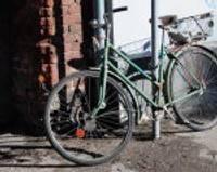 Jauniešiem uzlabotas iespējas pašiem remontēt savus velosipēdus