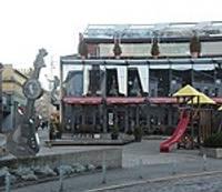 Latvijas 1.rokkafejnīca izlikta pārdošanā
