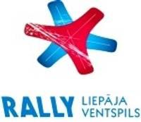 """Neatklāj, cik ekipāžas pieteikušas dalību rallijā """"Liepāja-Ventspils"""""""