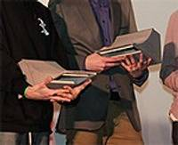 Pasniegtas Latvijas skeitparku gada balvas; Liepājas ārējais skeitparks atzīts par gada jaunbūvi