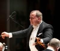 Liepājas Simfoniskais orķestris uz Rīgu ved Ešenvalda Liepājas koncertu