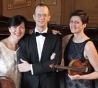 Pirmo reizi Liepājā koncerts ar sagatavotām klavierēm