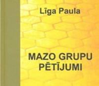 LiepU SPC un pētnieces Līgas Paulas izdotais mācību līdzeklis iegūst pirmo vietu kā labākais studiju materiāls
