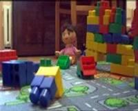 Karostā atklāj rotaļu grupu