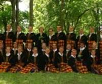 Apsvērta iespēja organizēt XVII Baltijas valstu Studentu Dziesmu svētkus Liepājā