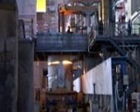 """Metalurgs: trūkst līdzekļu """"zaļās"""" enerģijas finansēšanā"""