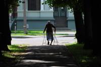 Kā stiprināt imunitāti un aizbēgt no osteoporozes