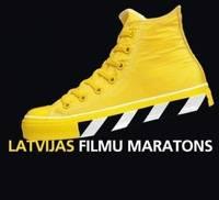 4. maija svētkus Liepājā svinēs ar Baltijas labākajām amatierteātru izrādēm un Latvijas filmu maratona filmām