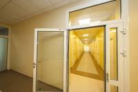 Slimnīcu biedrības priekšsēdētājs: Medicīnas personāla pārslodze Covid-19 dēļ ir acīmredzama