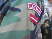 Jūrmalciemā notiks militārās mācības, būs pārvietošanās ierobežojumi