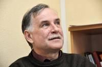 Indulis Ozoliņš: Tilti mūspusē ir ļoti dažādi, tāpat kā pašvaldības ceļi