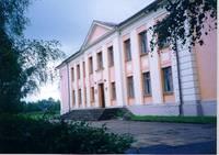 Sakārtos Priekules Mūzikas un mākslas skolas ēku
