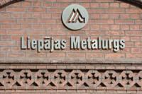 """Nolemj neatjaunot tirdzniecību ar """"Liepājas Metalurga"""" akcijām"""