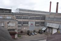 """Kopš maksātnespējas pasludināšanas """"Metalurga"""" uzturēšana izmaksājusi 1,3 miljonus eiro"""