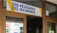 Dzīvo Rīgā, balso Liepājā. Iedzīvotāji vēl var mainīt vēlēšanu apgabalu