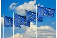 """Liepājnieki ierindojas starp """"Eiropas eksāmena"""" uzvarētājiem"""