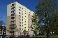 Uz Latvijas energoefektīvākās ēkas titulu pretendē arī Liepājas daudzdzīvokļu ēkas