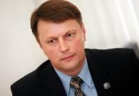 Agešins: Saeimas vēlēšanās startēs arī Liepājas domes deputāts Miloslavskis