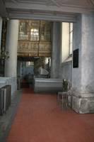 Sv.Trīsvienības katedrālē notiks pateicības dievkalpojums un koncerts
