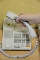 """""""Atdzīvojušies"""" telefonkrāpnieki"""