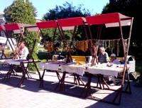 Vasaras saulgriežus sagaidīs tirdziņā Rožu laukumā