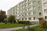 Liepājā labiekārtos 34 daudzdzīvokļu namu pagalmus