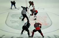Noslēdzies amatieru hokeja turnīrs