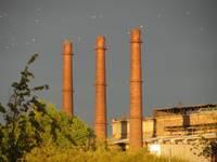 """Administrators: """"Liepājas metalurga"""" potenciālie investori gatavi šogad atjaunot ražošanu"""