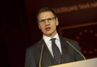Uzņēmējus LSEZ valdē pārstāvēs Andris Ozols