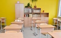 Apstiprina Liepājas skolu un pirmsskolas iestāžu audzēkņu izmaksas