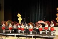Aicina pieteikties bērnu un jauniešu vokālo ansambļu un  solistu konkursam