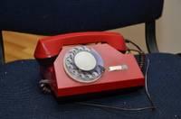 """Janvārī uz """"karsto tālruni"""" zvanīts 12 reizes"""